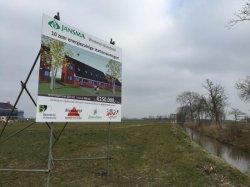 Energiezuinige Starterswoningen In Wommels