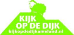 Dijkverbetering Ameland officieel van start!