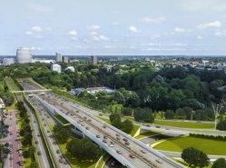 Infrastructuur Noord Nederland