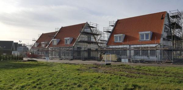 Molehiem_Jirnsum_start_bouw_herontwikkeling