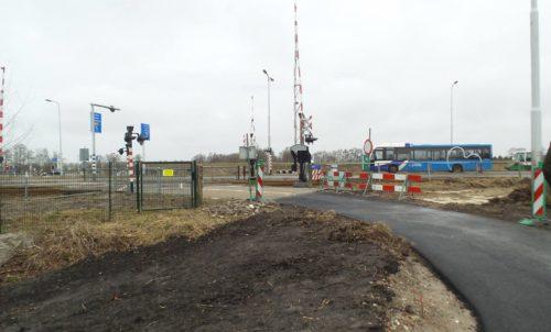 Bypass Hurdegaryp