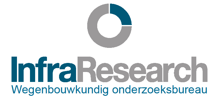 InfraResearch