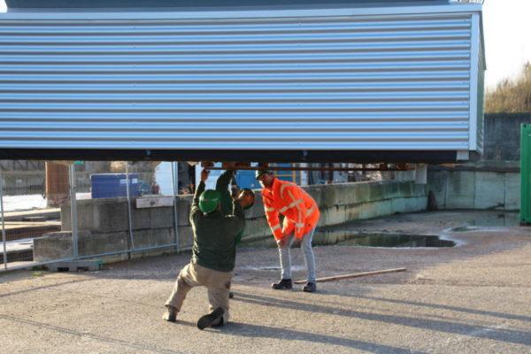 Inspectie_brugwachtershuisje_voor_vervoer_over_water