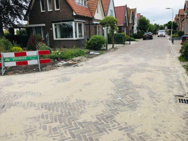 In-Grou-aan-de-Drachtsterweg-zijn-de-rioleringswerkzaamheden-opgeleverd