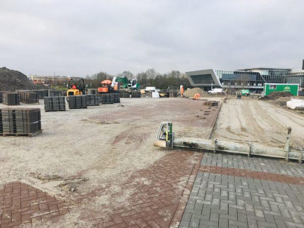 Parkeerterrein_noorderend_Drachten_Jansma_2020-