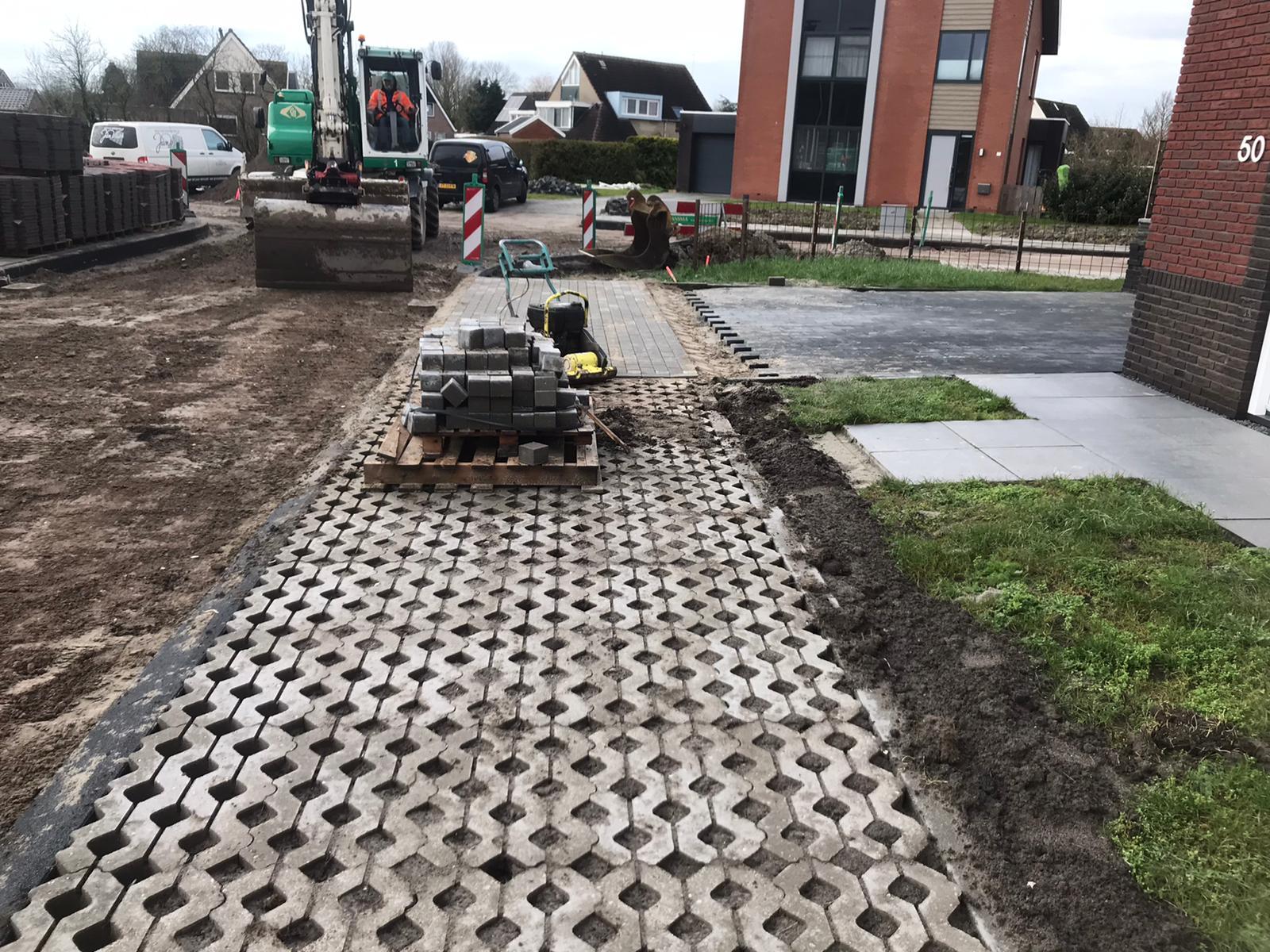 Woonrijp_maken_beton_ljurk_wommels
